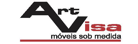 ART VISA Móveis Planejados | Desenvolvido pelo Grupo 3DS